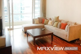 Central Park 3bedroom 187sqm ¥29,000 BJ000005
