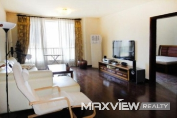 Phoenix Town 3bedroom 155sqm ¥21,000 SH000047
