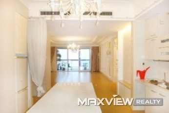Richmond Park | 丽都水岸 3bedroom 230sqm ¥30,000 SH000053