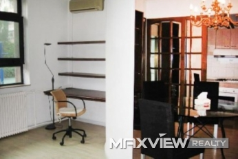 Parkview Tower | 景园大厦 2bedroom 164sqm ¥16,000 SH000052
