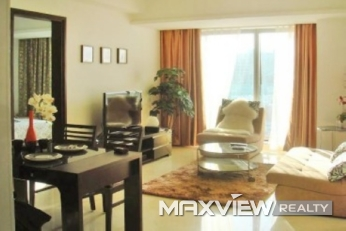 Gemini Grove 1bedroom 90sqm ¥18,000 SH000069