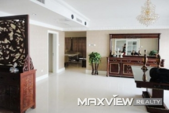 Upper East Side 4bedroom 274sqm ¥38,000 SH000067