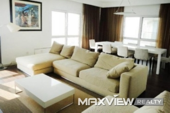 Upper East Side 3bedroom 199sqm ¥27,000 SH000066
