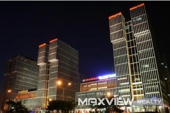 Wan Da Plaza