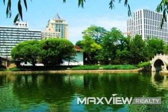 Shimao Gongyuan