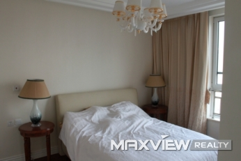 CBD Private Castle | 圣世一品 3bedroom 240sqm ¥28,000 BJ000238