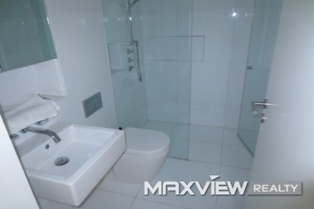 Sanlitun SOHO | 三里屯SOHO 2bedroom 180sqm ¥28000 SLT00320