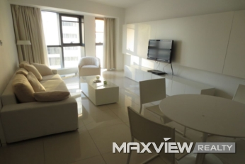 Sanlitun SOHO | 三里屯SOHO 2bedroom 148sqm ¥23000 SLT00406
