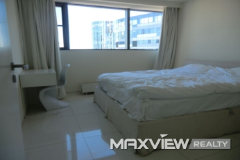 Sanlitun SOHO | 三里屯SOHO  2bedroom 149sqm ¥24000 SLT00259
