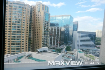 Mixion Residence | 九都汇  4bedroom 259sqm ¥38,000 YS100042