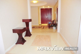 Windsor Avenue | 温莎大道  4bedroom 388sqm ¥45,000 ZB000078