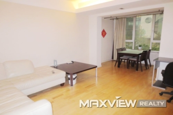 Windsor Avenue | 温莎大道  1bedroom 96sqm ¥12000 BJ0000082