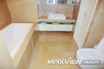 Xanadu Apartments | 禧瑞都  1bedroom 110sqm ¥15,000 ZB000089