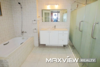 Upper East Side | 阳光上东  3bedroom 274sqm ¥26,000 ZB000079