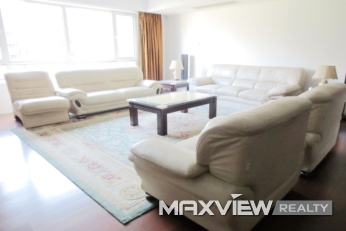 Upper East Side 3bedroom 220sqm ¥26,000 ZB000082