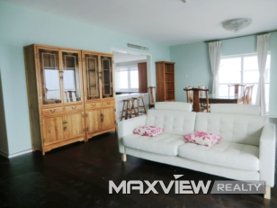 Upper East Side 4bedroom 240sqm ¥32,000 XY200302