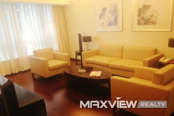 Grand Millennium 1bedroom 128sqm ¥31,000 BJ0000116