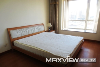 Landmark Palace | 亮马名居  2bedroom 113sqm ¥13000 ZB000085