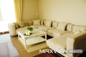 Greenlake Place 3bedroom 178sqm ¥15,000 BJ0000132