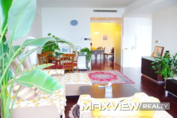 Windsor Avenue | 温莎大道 1bedroom 90sqm ¥12000 BJ0000133