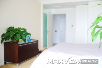 Windsor Avenue 1bedroom 90sqm ¥12000 BJ0000133