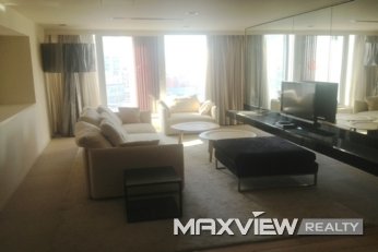 Beijing SOHO Residence 3bedroom 225sqm ¥37,000 XYL00045