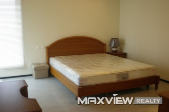 Xanadu Apartments | 禧瑞都  3bedroom 175sqm ¥27,000 MXBJ00020