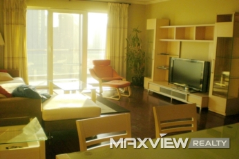 Richmond Park 3bedroom 200sqm ¥33,000 XY000106