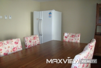 Richmond Park 3bedroom 217sqm ¥35,000 XY000108