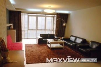 Upper East Side 2bedroom 157sqm ¥18,000 XY201168