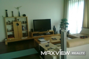 Upper East Side 3bedroom 190sqm ¥26,000 XY200255