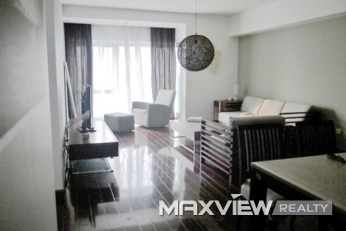 Fortune Plaza 2bedroom 120sqm ¥25,000 GHL00146