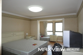 Hairun International Apartment | 海润国际公寓 2bedroom 123sqm ¥12,000 JT100355