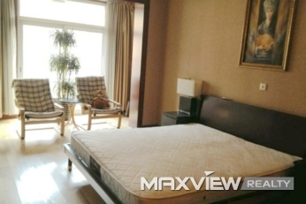 Windsor Avenue | 温莎大道 2bedroom 158sqm ¥19,000 MXBJ0058