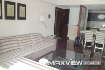 Fortune Plaza 2bedroom 123sqm ¥15,000 MXBJ0051