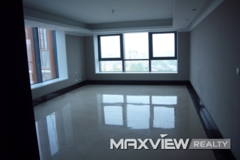 Xanadu Apartments 2bedroom 110sqm ¥16,000 MXBJ0071