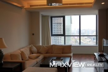 Xanadu Apartments 2bedroom 110sqm ¥16,000 MXBJ0101