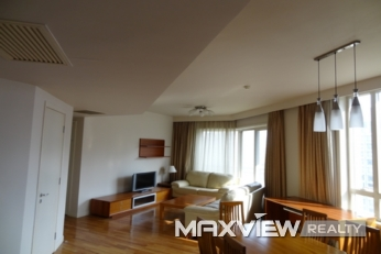 Park Avenue 3bedroom 165sqm ¥24,000 MXBJ0106