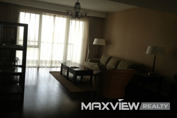 Upper East Side 2bedroom 170sqm ¥23,000 ZB000011