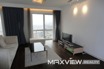 Upper East Side 3bedroom 193sqm ¥25,000 XY200278