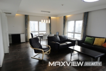 Upper East Side 3bedroom 197sqm ¥25,500 XY200248
