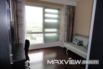 Upper East Side | 阳光上东  3bedroom 176sqm ¥25,000 ZB000012
