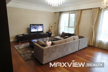Upper East Side 2bedroom 150sqm ¥18,000 XY200948