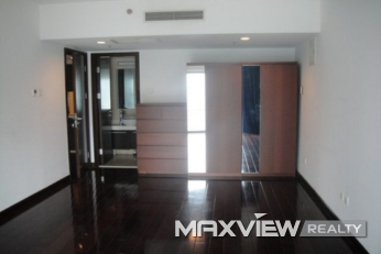 Fortune Plaza 2bedroom 137sqm ¥15,000 ZB000020