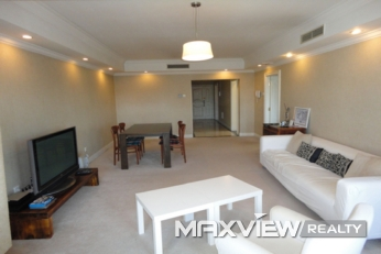 Hairun International Apartment | 海润国际公寓 2bedroom 140sqm ¥12,000 ZB000022