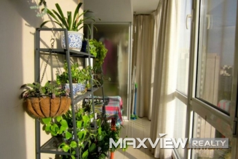 Greenlake Place | 观湖国际  3bedroom 174sqm ¥16,000 ZB000034