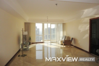 Greenlake Place 4bedroom 194sqm ¥22,000 ZB000033