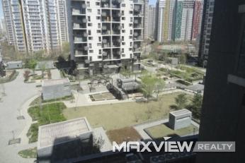 Baoxing Huating III