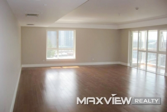 Upper East Side 4bedroom 465sqm ¥45,000 ZB000044