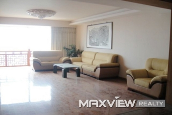 Upper East Side 3bedroom 274sqm ¥26,000 ZB000043